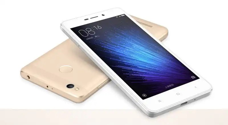 Xiaomi-Redmi-3X_2