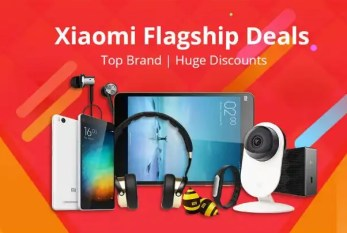Xiaomi products for sale