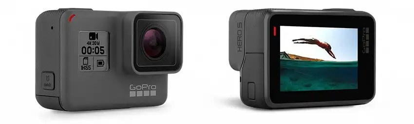 gopro-hero5-black-front-back2