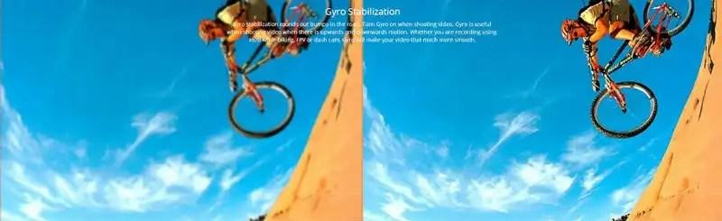 m20_gyro