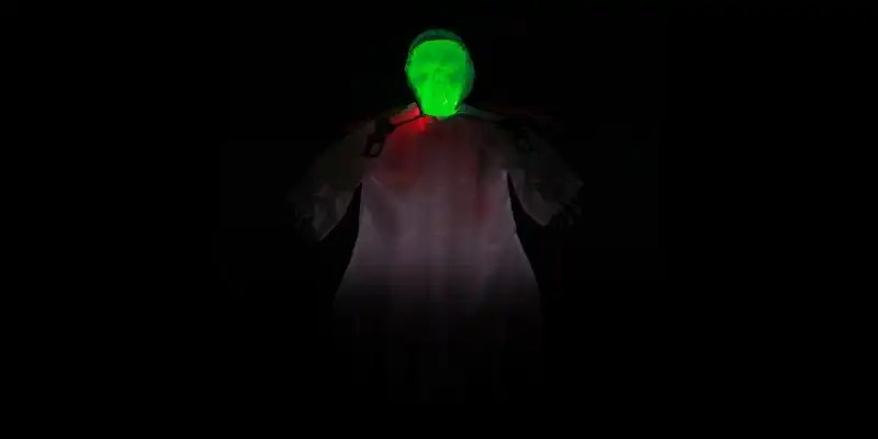 halloween-drone