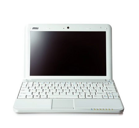 https://i0.wp.com/www.techgadgets.in/images/msi-wind-laptop.jpg