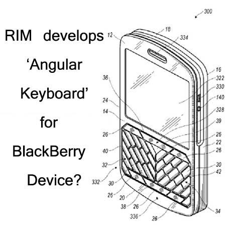 Hand Phone Handset Hand Phone Sony Wiring Diagram ~ Odicis