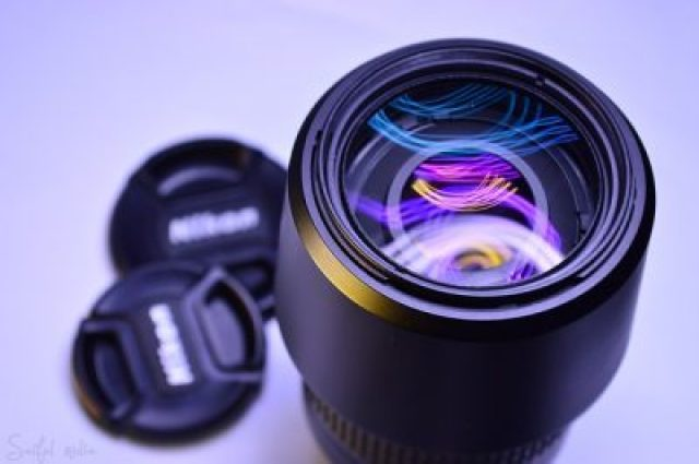 camera lens cleaning tips