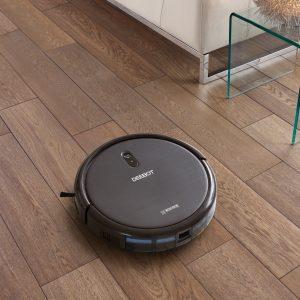 Best Robot Vacuum ECOVACS DEEBOT N79S buy on amazon