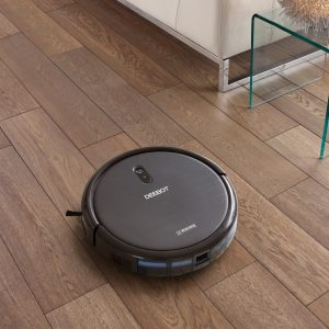 Best Robot Vacuum ECOVACS DEEBOT N79S buy on amazon