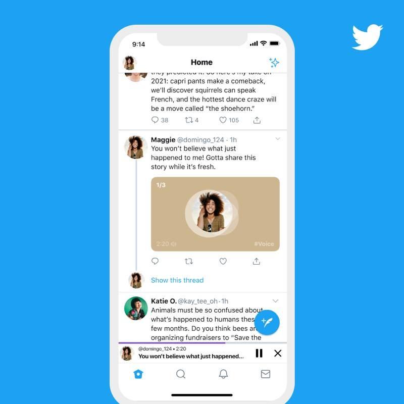 audio-tweets-2.jpg