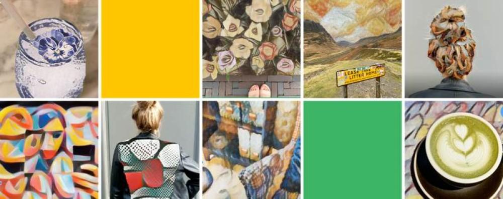Μετέτρεψε τις φωτογραφίες σου σε έργα τέχνης με το Arts & Culture της Google [Coupondealer.gr]