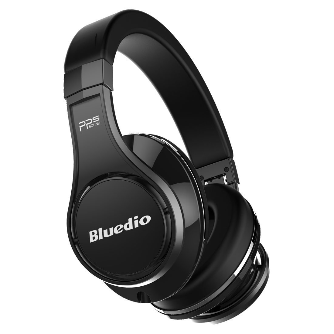 10 bluetooth headphones on ear over the ear of 2017. Black Bedroom Furniture Sets. Home Design Ideas
