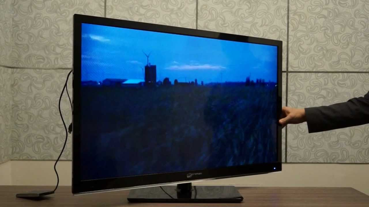 Top 10 Best 42 inch LED TVs to buy Online in India 2018