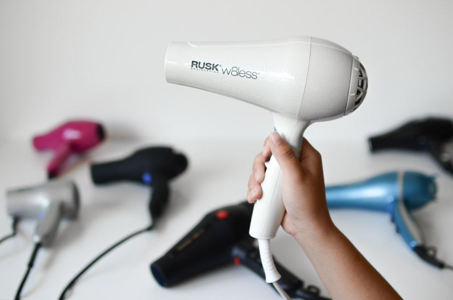 Top 10 Best Hair Dryers to Buy in India Under 1000