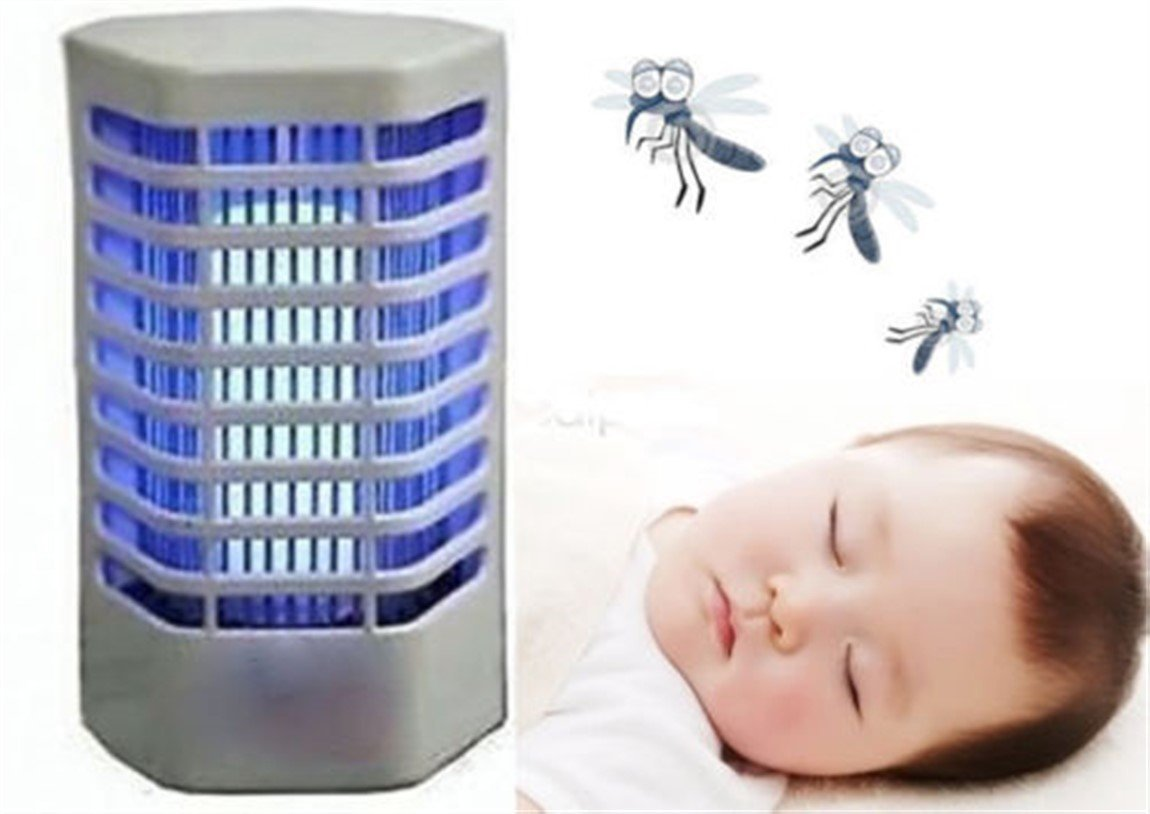 Top 10 Best Insect Killer Machine in India 2018 – Most Reliable