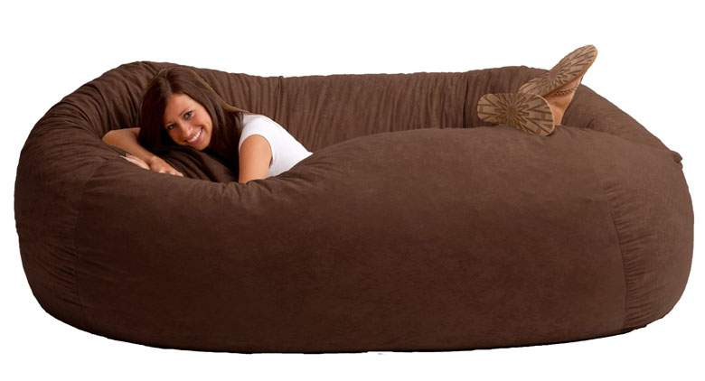 10 Best Bean Bags to Buy Online in India 2018