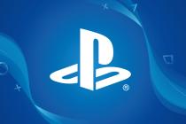 ps.com logo