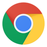 How To: Update Google Chrome