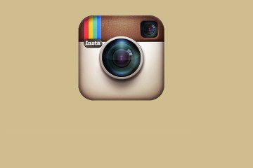 instagram updates