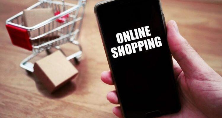 Shoptagr