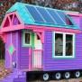 Zwolle Heeft Interesse In Tiny Houses Deel 1 Techgirl