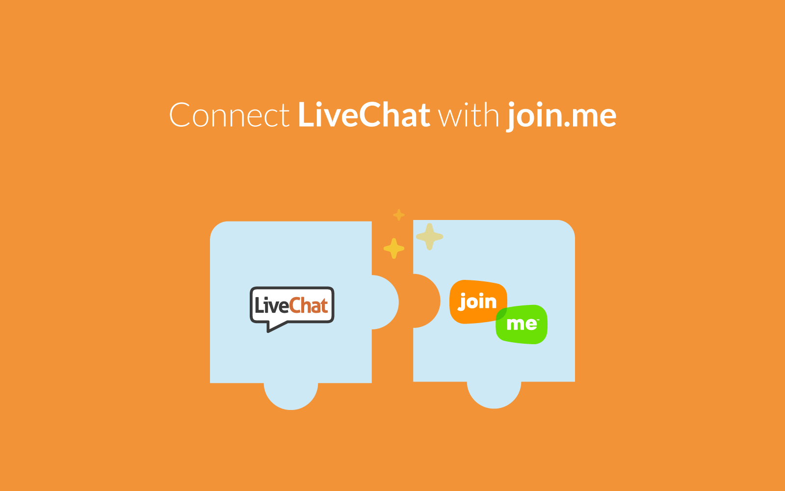 Join Me - Video calling App