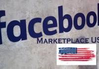 Facebook-Marketplace-USA
