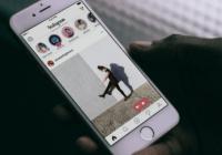 How To Change Your Instagram App On New Apple Update