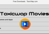 HOW TO DOWNLOAD ,OVIES FROM TOXICWAP.COM