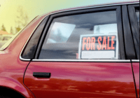 facebook cars for sale by owner