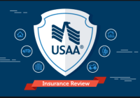 HOW TO GET A USAA INSURANCE