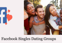 facebook-dating-group
