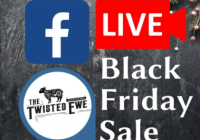 facebook live-black-friday