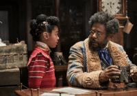 Download Jingle Jangle | Best Christmas Journey Movies Jingle Jangle 2020| Best 2020 Christmas Movies