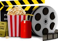 netnaija movies