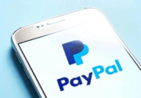 Paypal mobile download