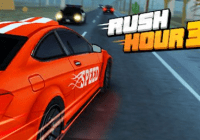 Rush Hour 3D 20201208 Apk + Mod (Unlimited Diamonds) +Data for android