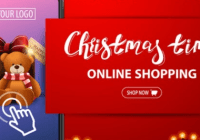 Online Christmas Shopping - Christmas Stores Online Discount