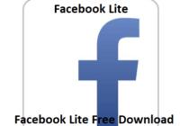 Free Mode Facebook Lite Login – Free Mode Facebook Data – Facebook Free mode Settings