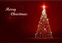 Facebook merry Christmas greetings 2020 wishes – images, Photos, Greetings, wishes,