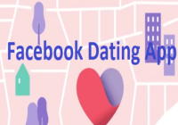 Facebook Dating | Facebook Dating features | How to Activate Facebook Dating