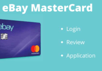 eBAy Mastercard | eBAY .com