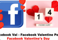 fb-valentine-magic