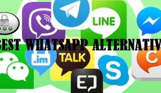 How to Fix Facebook Messenger Chat Heads not Opening in Xiaomi MI Phones - Tech Glows Tech Glows