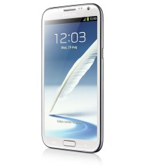GALAXY_Note_II_Product_Image_3
