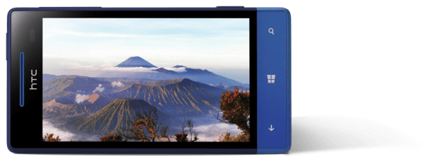 WP8S_Blue_Horizontal_Front PHONE&SHADOW