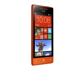 WP8S_Red_34Right_PHONE