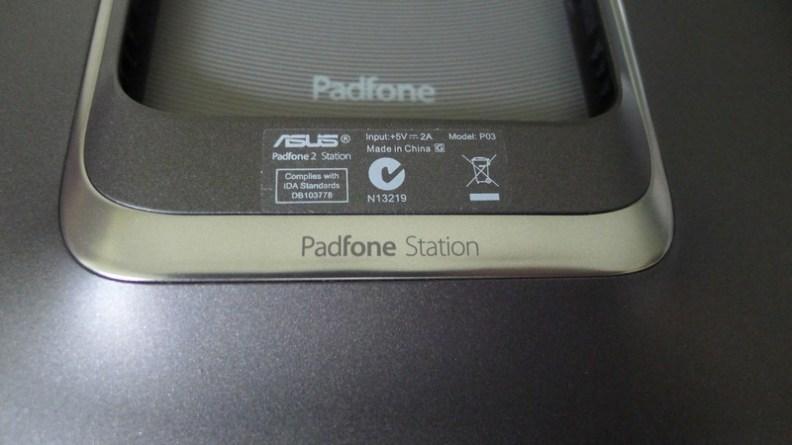 PadFone2_08