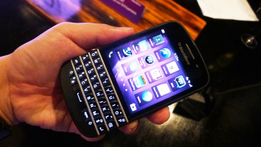 BlackBerry Q10_01