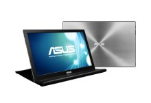 Hands on: Asus MB168B+ portable monitor
