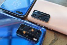 Goondu review: Huawei P40 Pro 5G