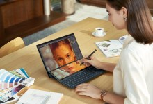 PC shipments rose 12.9 per cent in 2020, to ride on strong demand in next five years: IDC