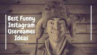 Funny Instagram Usernames,funny instagram names, funny Username ideas for Instagram, funny names list
